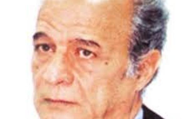 عام علي رحيل القائد يحيى اسعد محمود عاشور (حمدان عاشور )