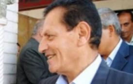 ثلاثة أعوام على رحيل القائد الفتحاوي والسفير والمحافظ زهدي قاسم عبد المجيد القدرة