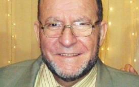 عامان على رحيل الحاج زهير محمد محمود صلوحة ابوصلاح