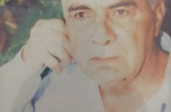 11 اعوام على رحيل المناضل الفلسطيني الكبير الاسير المحرر عبد الرحيم عراقي