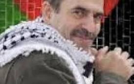 8 سنوات على رحيل الشهيد عبد الله داود احد مبعدي كنسية المهد الي الجزائر