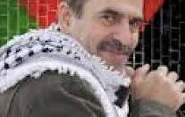 7  سنوات على رحيل الشهيد عبد الله داود احد مبعدي كنسية المهد الي الجزائر