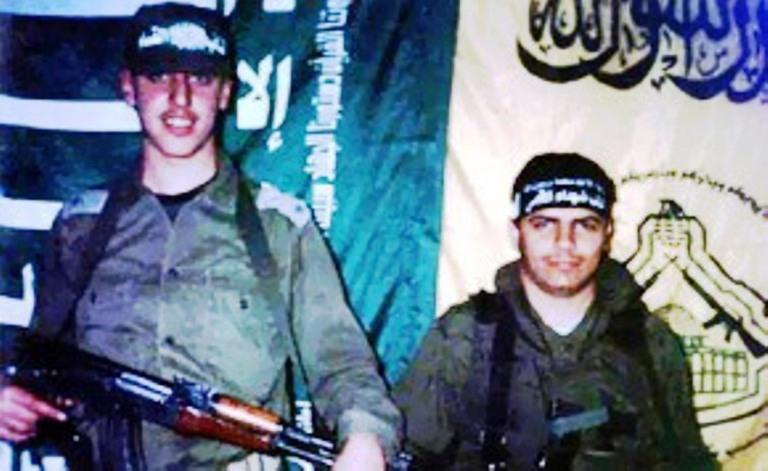 14 عام على ذكرى عملية ميناء أسدود الاستشهادية