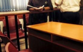 العمر المديد للواء الاسير فؤاد الشوبكي اليوم يبلغ من العمر 79