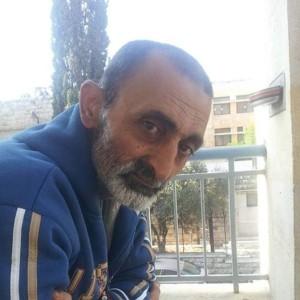 عام على رحيل الصديق المناضل الاخ محمد وادي احد كوادر حركة فتح ايام الزمن الجميل
