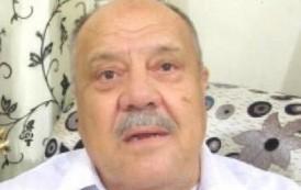 ثلاثة أعوام على رحيل الاخ المناضل ابوحميد التونسي اقدم مرافقي الشهيد القائد ياسر عرفات