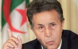6 اعوام على رحيل الرئيس الجزائري الاول المجاهد احمد بن بله رحمة الله