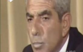 35 عام على اغتيال الدكتور الشهيد عصام السرطاوي