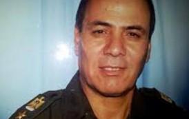 خمس اعوام على رحيل بطل عكا المناضل الاسير المحرر اللواء فوزي النمر رحمة الله