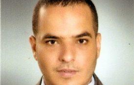 أفكار للخروج من الأزمة في قطاع غزه  … علي عبد العزيز أبو شريعة