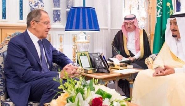 أسباب الرعاية الروسية للمصالحة ما بين حركة فتح وحماس؟ترجمة: هالة أبو سليم