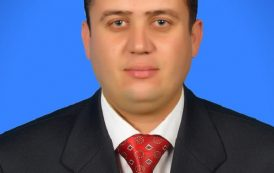 مبروك حصول الصديق العزيز الدكتور محي الدين حراره على درجة أستاذ مشارك