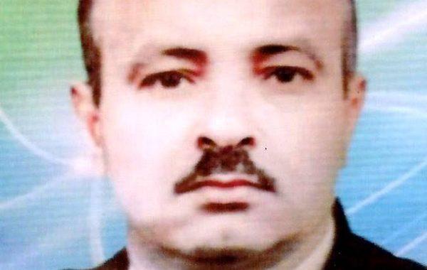 23 عام على استشهاد الأخ القائد يسري الهمص رحمه الله واسكنه فسيح جنانه