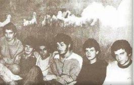 35 عام على اكبر عملية اسر جنود صهاينه قامت بها حركة فتح