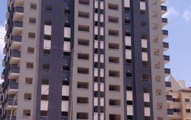 الدكتور رامي الحمد الله والمهندس مفيد الحساينه يدشنا غدا الثلاثاء برج الظافر 4