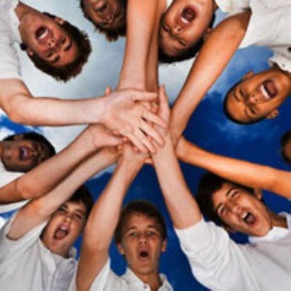 اليوم العالمي للتطوع لنعيد الاعتبار له ولجهود الشباب من جديد