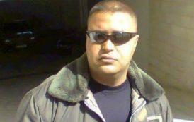 تهنئة للاخ المناضل المثابر صالح رشاد ساق الله بفوز مجموعة اعلام شرق غزه على انشط المجموعات