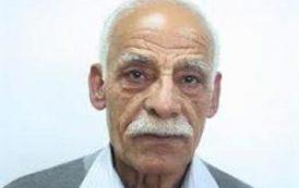 مرور 47 عاما على تحرير الأسير الأول لحركة فتح والثورة الفلسطينية