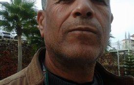 تعزيه للأخ الصديق المناضل منير غبن بوفاة السيدة زوجته ام مجاهد رحمها الله