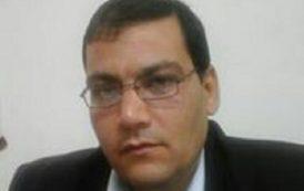 تعزيه للأخ الصديق العزيز المناضل نائل رحمي ابورياض