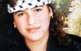 16 عام على ذكرى الاستشهادية الأولى وفاء ادريس ابنة كتائب شهداء الأقصى مش كتائب الطخ بالأفراح