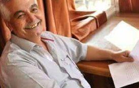 عام مضى على رحيل القائد إبراهيم احمد إبراهيم صباح احمد نقيب المحاسبين سابقا