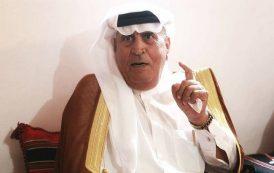 جريمة أغتصاب طفلة حي الصبرة.كتب  الشيخ محمد سالم ثابت ابوالسعيد