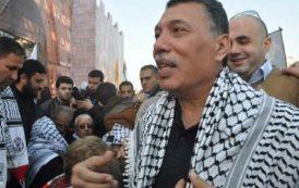 أهل مكة أدري بشعابها عيب يتم استدعاء عضو باللجنة المركزية للحوارات القائمة في غزه