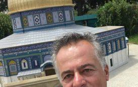 تعزيه للأخ الصديق العزيز الأستاذ عز الدين شاهين بوفاة والدته