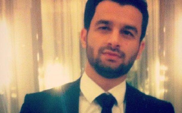 تهنئة للعريس الغالي محمود عصام محمود نصر والعروس المهذبة مها نعمان كمال العمصي