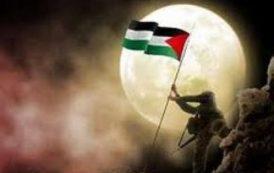 ذكرى عيد الجلاء عن قطاع غزه السابع من مارس 1957