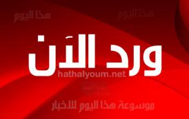 فبركات جماعة دحلان وحماس تكشف عورة فشل الاعلام التنظيمي والرسمي