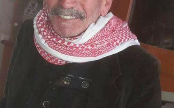 في مثل هذا اليوم قبل 34 عام تحرر صديقي الرفيق المناضل محمد السنداوي ابوسليم